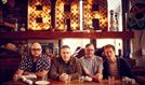 Barenaked Ladies tickets at the Mann in Philadelphia