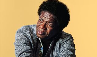 Charles Bradley & His Extraordinaires  tickets at The Theatre at Ace Hotel in Los Angeles