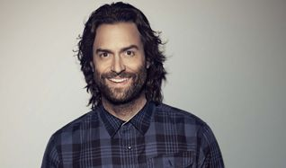 Chris D'Elia tickets at The Trocadero Theatre in Philadelphia