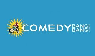 Comedy Bang! Bang! starring Scott Aukerman Live! tickets at Keswick Theatre in Glenside