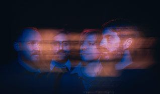 Explosions in the Sky tickets at Ogden Theatre in Denver