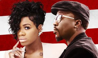 Fantasia and Anthony Hamilton in Concert tickets at UNO Lakefront Arena in New Orleans