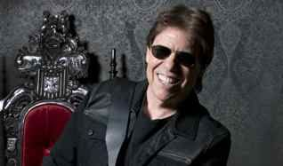 George Thorogood & The Destroyers tickets at Keswick Theatre in Glenside