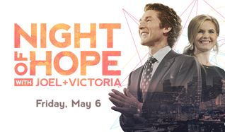 Joel Osteen tickets at Citizens Business Bank Arena in Ontario