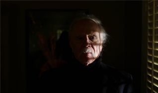 John Carpenter: Live Retrospective tickets at Gothic Theatre in Englewood