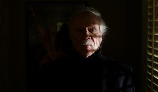 John Carpenter: Live Retrospective tickets at Keswick Theatre in Glenside
