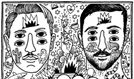 Macklemore & Ryan Lewis tickets at Shrine Expo Hall in Los Angeles