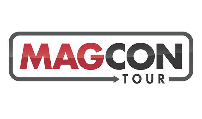 Magcon Tour Seattle