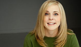 Maria Bamford tickets at PlayStation Theater in New York