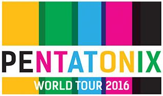 Pentatonix tickets at Maverik Center, Salt Lake City