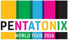 Pentatonix tickets at WaMu Theater, Seattle tickets at WaMu Theater, Seattle