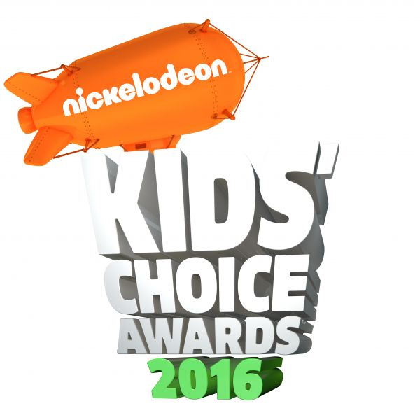 Hosted by Country music superstar and coach panelist on NBC's The Voice Blake Shelton, Nickelodeon's 2016 Kids' Choice Awards returns to the