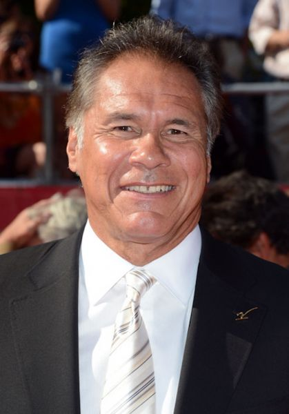 QB Jim Plunkett had a big hand in two Raiders championships at the Super Bowl.
