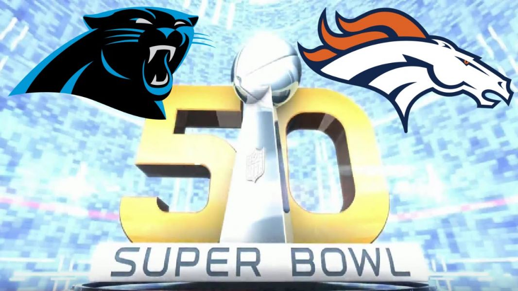 Best places to watch Super Bowl 50 in Seattle