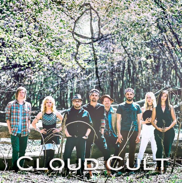 Cloud Cult to bring 'The Seeker' to Bowery Ballroom