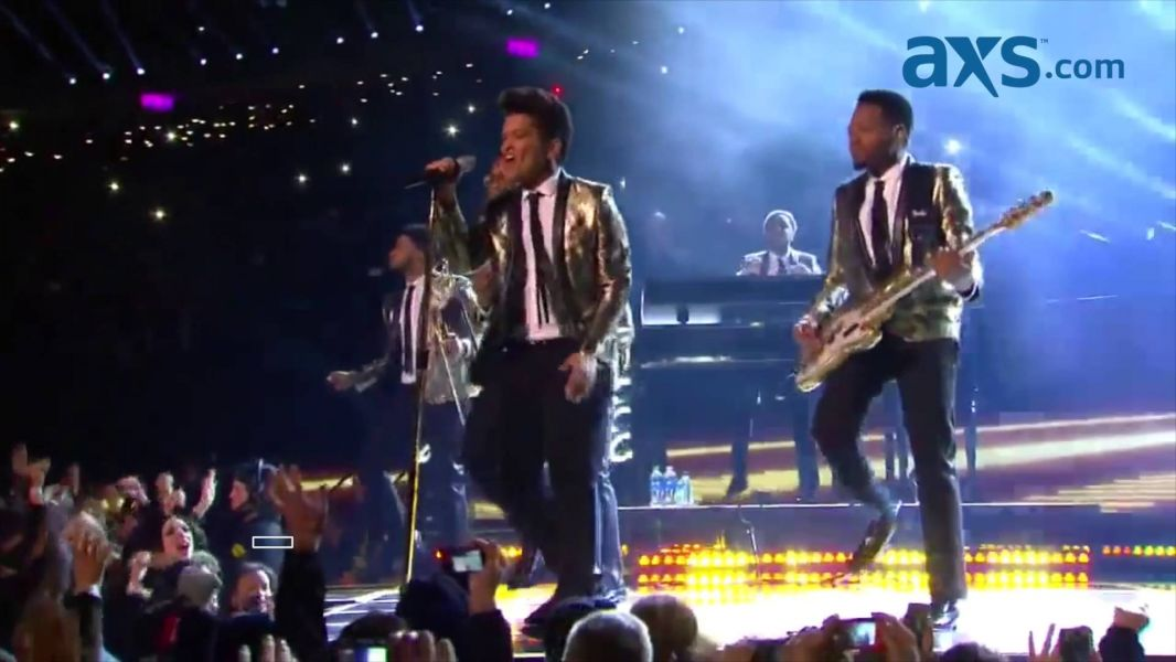 Watch: The 10 best Super Bowl halftime shows of all time