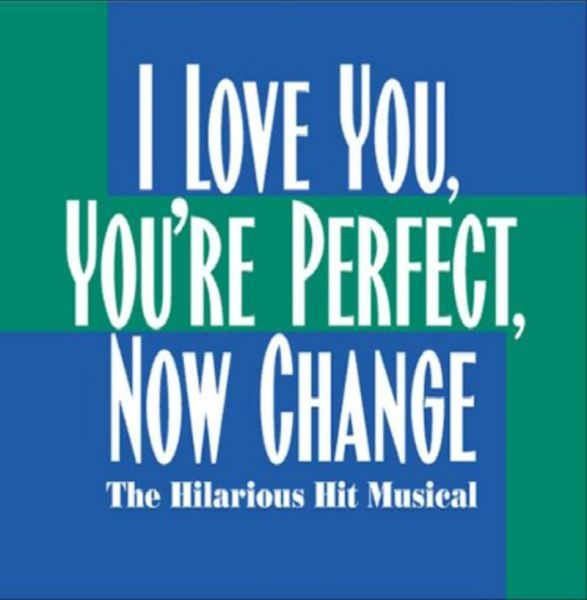 """I Love You, You're Perfect, Now Change"" continues through Feb. 28 at Tacoma Musical Playhouse"