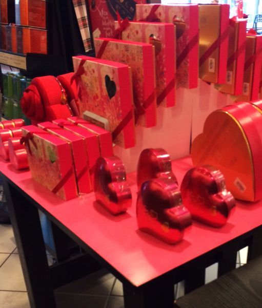 The best places to find last minute valentines day gifts in kansas city