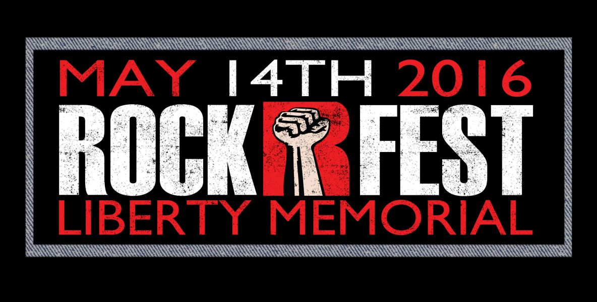 KQRC 98.9's Rockfest returns to Kansas City for its 25th year, announces lineup