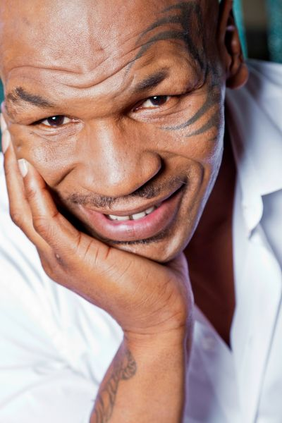 "Mike Tyson will perform his critically-acclaimed one-man show, ""Mike Tyson UNDISPUTED TRUTH – Live On Stage,"" Thursday through Sunday March"