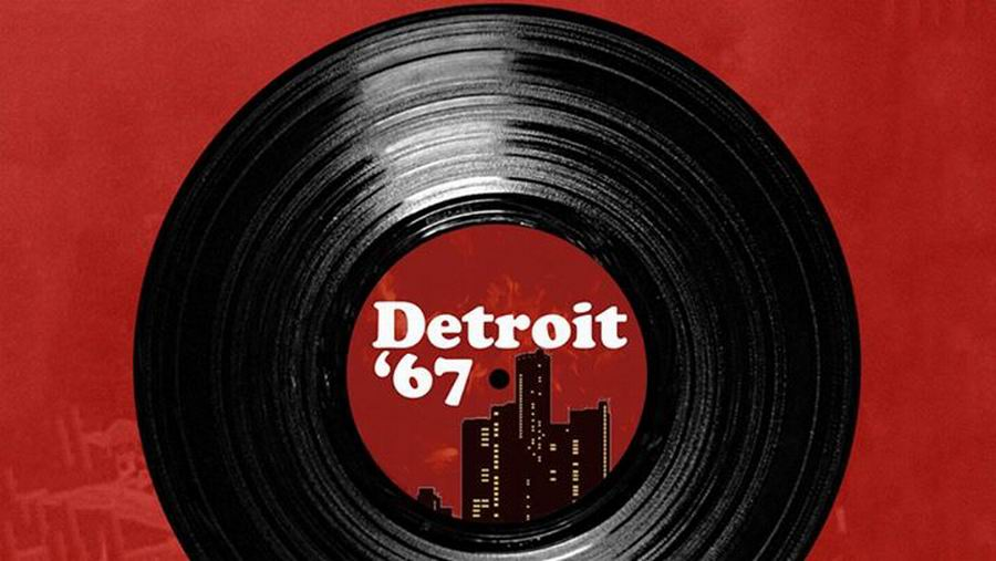 Karamu Theater presents the gripping work Detroit '67