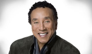 Smokey Robinson with The Colorado Symphony tickets at Fiddler's Green Amphitheatre in Greenwood Village