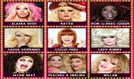 The Drag Queens of Comedy tickets at The Theatre at Ace Hotel in Los Angeles