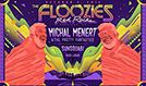 The Floozies tickets at Red Rocks Amphitheatre in Morrison