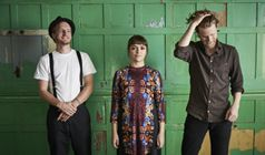 The Lumineers tickets at King County's Marymoor Park in Redmond