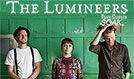 The Lumineers tickets at MYTH in St. Paul