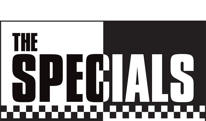 The Specials tickets at The Showbox, Seattle