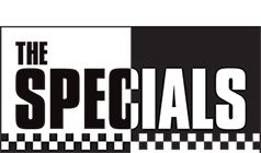 The Specials tickets at The Showbox, Seattle tickets at The Showbox, Seattle