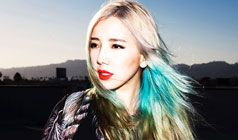 TOKiMONSTA tickets at Neumos in Seattle