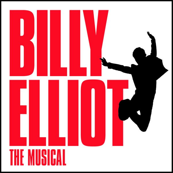Born to boogie billy elliot movie images - go airlines crj 200 images photography