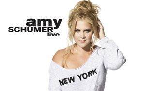 Amy Schumer tickets at Bellco Theatre, Denver