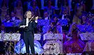 Andre Rieu - EXTRA SHOW ADDED tickets at The SSE Arena, Wembley in London