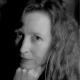 Susan Raines - AXS Contributor