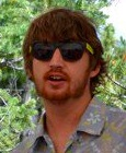 Nathan Todd - AXS Contributor