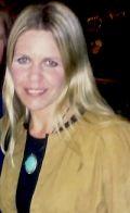 Jana Ritter - AXS Contributor