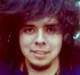 Lucas Villa - AXS Contributor