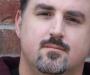 Jeff McQuilkin - AXS Contributor