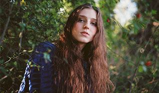 Birdy tickets at Fonda Theatre in Los Angeles