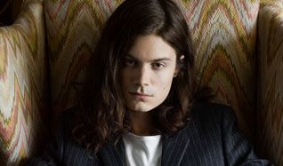 BØRNS tickets at Gothic Theatre in Englewood