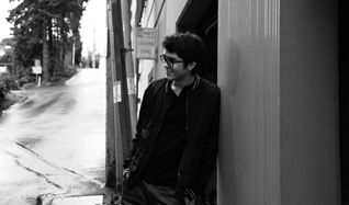 Car Seat Headrest tickets at The National in Richmond