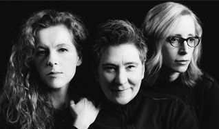 case/lang/veirs tickets at The Mountain Winery in Saratoga