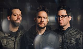 Chevelle tickets at The National in Richmond