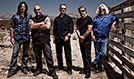 Creedence Clearwater Revisited tickets at The Mountain Winery in Saratoga
