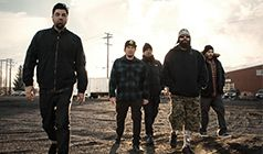 Deftones tickets at Pier Six Pavilion, Baltimore tickets at Pier Six Pavilion, Baltimore