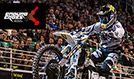 Endurocross		 tickets at Infinite Energy Arena in Duluth