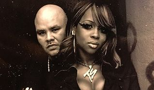 Fat Joe & Remy Ma - A Tribute to Big Pun tickets at The Regency Ballroom in San Francisco